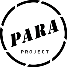 PARAPROJECT