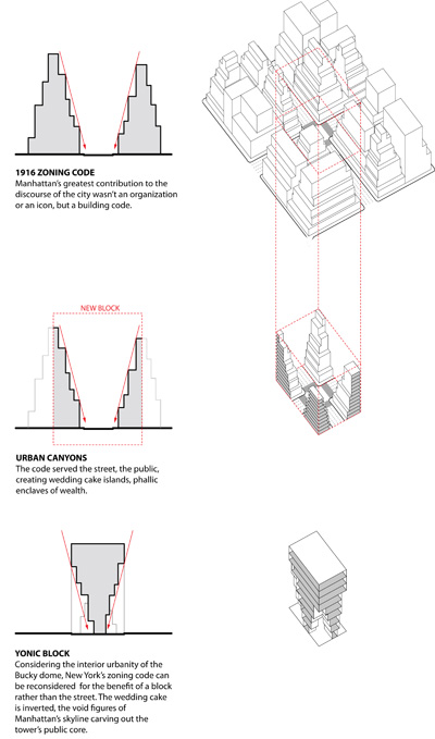 NY5_Tower_Diagrams.jpg