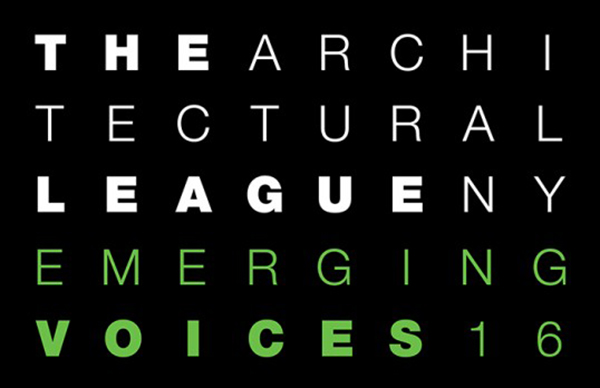 emerging_voices_web_2016